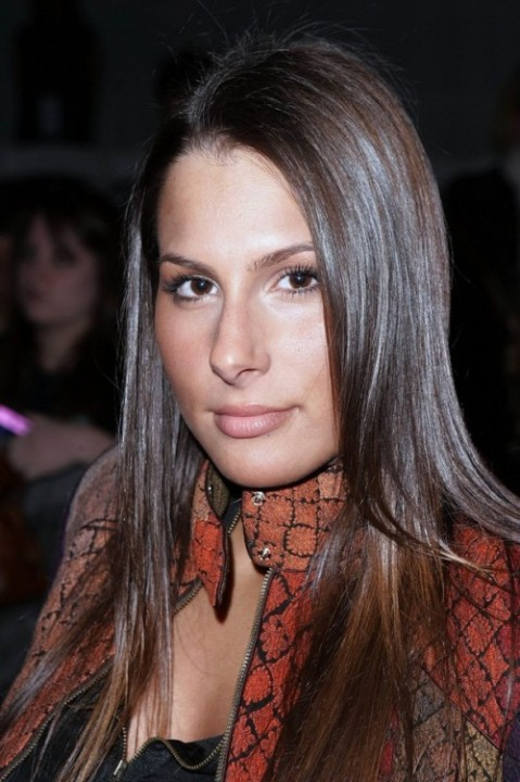 ashley-alexandra-dupre-slams-women-