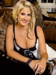 atlhousewives240x320wx5